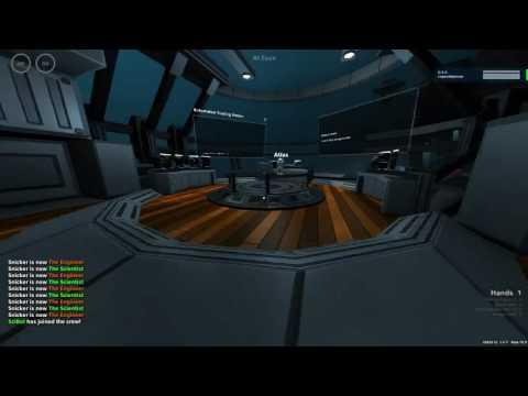 Pulsar: Lost Colony Livestream!