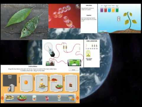 Textbooks transformed with eBookPLUS