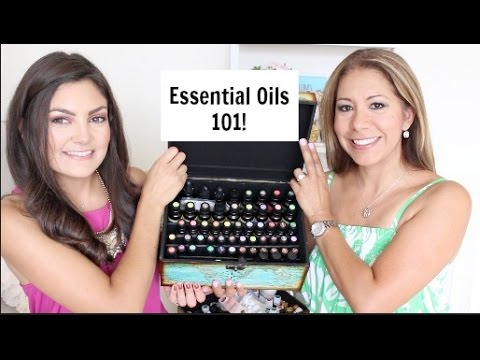 essential-oils-|-getting-started,-must-have-oils,-&-ways-to-use-them!