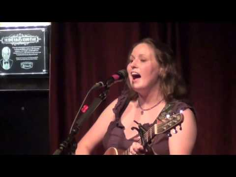 Kelsey A ~Like the Sun~ LIVE IN AUSTIN TEXAS CD release