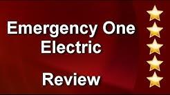 Electrician Services Fort Myers, Estero, Naples, Fl 239 498-1801