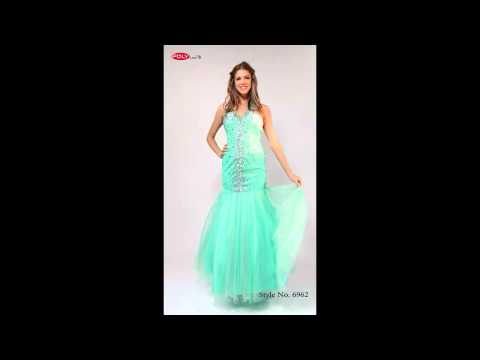 polyusa-style-6962-turquoise-mermaid-mesh-gown-with-glitter-&-rhinestones