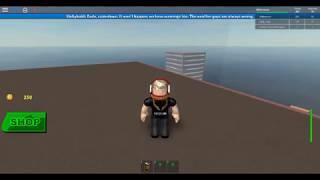 Roblox Tornado Alley 3 Ep 10