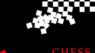 Chess - 07 - Mountian Duet