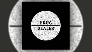 Macklemore (feat. Ariana DeBoo) - Drug Dealer [CLEAN EDIT]