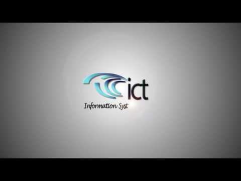ICT information Systems LLC