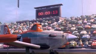 Клип Самолеты\ clip Planes