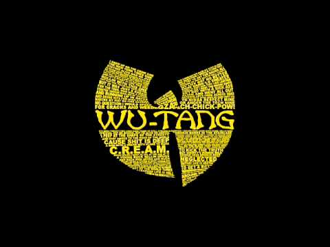 WuTang Clan Da Mystery of Chessboxin´