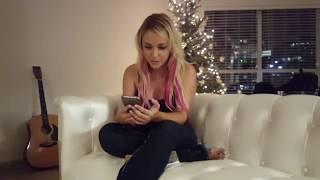 Miami Live Streaming TV With Jenny
