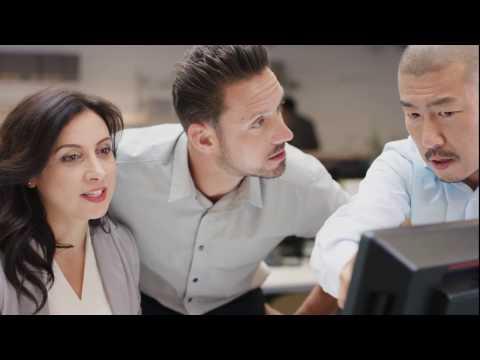 Enact: The Quality Intelligence Platform