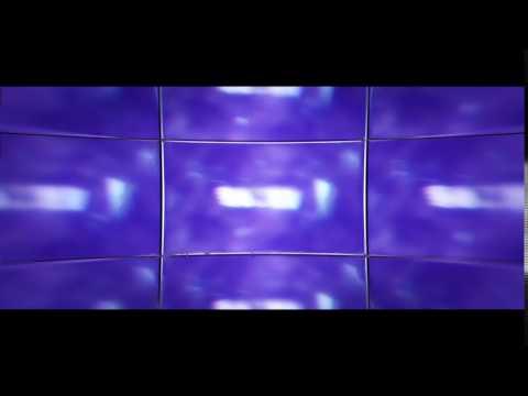 .exodedzn. ft spectrum - ryan p. c4d - nice intro inc,
