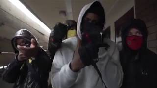 ( #12world S1 Diss ) #326 Young Dumps x #Pv kayy x 22 (Freestyle)