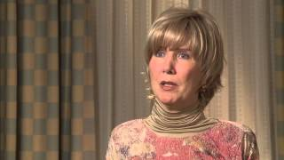 Joni Eareckson Tada Breast Cancer Update: Extended Interview