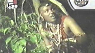 01-Mr. Ebbo - Maneno Bofu Bofu