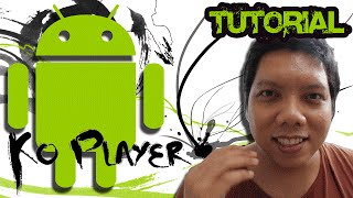 🙌 CARA MAIN GAME ANDROID DI PC + KOPLAYER 🙌 - Tutorial Indonesia - ✔