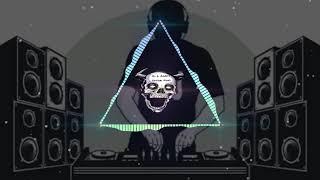 HOLI KHELE MASANE MEIN MIX BY DJ ANKIT TRILOK PURI