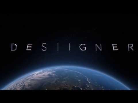 Desiigner - Timmy Turner (Instrumental) [Prod by Deraj Global]