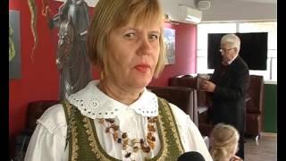 """В Киеве открылся первый ресторан литовской кухни """"Тракай"""""""