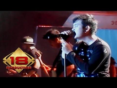 Five Minutes - Selamat Tinggal (Live Konser Banjarnegara Jateng 28 Agustus 2013)