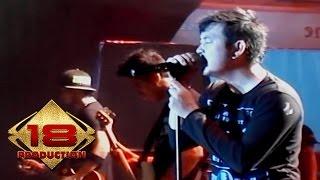Download lagu Five Minutes - Selamat Tinggal (Live Konser Banjarnegara Jateng 28 Agustus 2013)