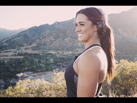VitalBody - Heather Dees - Alternate forms of Cardio