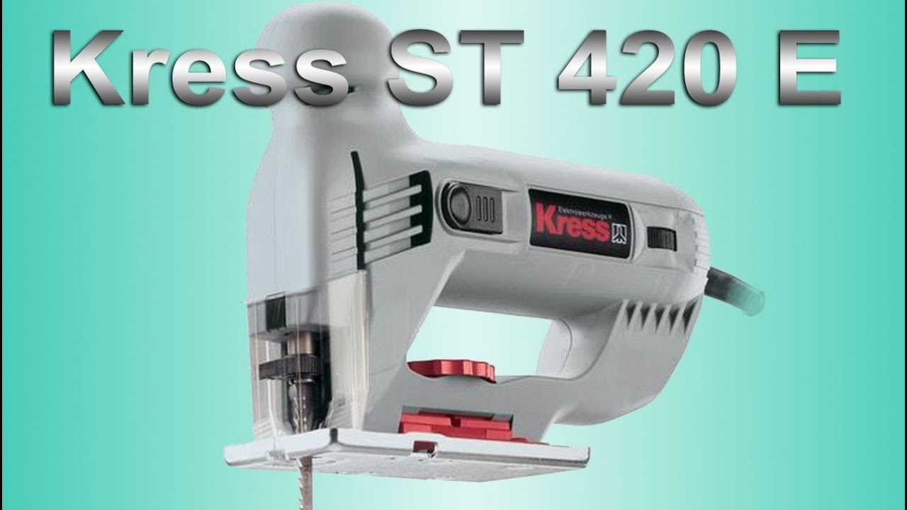 инструкция электролобзик sts-750
