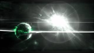 Wellenreiter feat. Natalia - Supernova (Pulsedriver Remix)