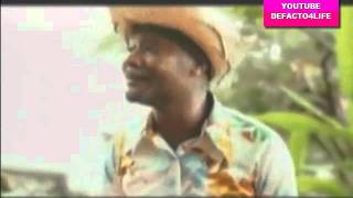 Tonton Bicha Kolera Commercial