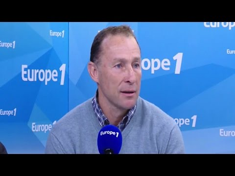 "Jean-Pierre Papin : ""Mathieu Valbuena, on n'en parle plus"""