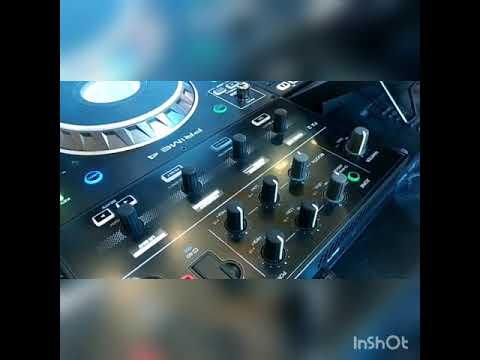 Denon DJ Prime4 Review by DaBeatmasta