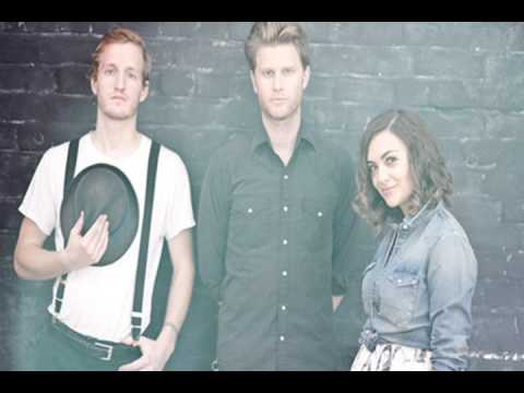 The Lumineers - Elouise {Subtitulada Al Español}
