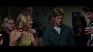 To Save a Life Official Movie Trailer 2009 [HD]
