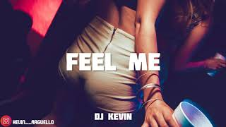 FEEL ME REMIX-RICH MUSIC LTD ✘ SECH ✘ DALEX ✘ J QUILES ✘ LENNY TAVAREZ✘ FEID ✘ MARIAH ✘ DJ KEVIN YouTube Videos