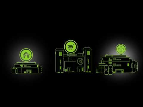 Deloitte's Managed Security Services