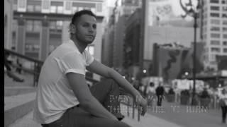 Johnny Burgos - Only One (Lyric Video) thumbnail