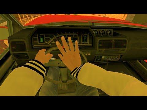 GTA IV & EFLC - Cars, Bikes & Boats Horns Sounds