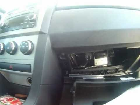 hqdefault?sqp= oaymwEWCKgBEF5IWvKriqkDCQgBFQAAiEIYAQ==&rs=AOn4CLCt8FurSLcIqNe1__kK25zCHn 0Vg air filter replacement 2010 dodge avenger youtube 2008 dodge avenger fuse box location at bakdesigns.co