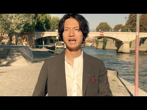 広瀬大地 - Obsession (Official Music Video)
