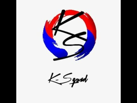 KPOP DANCE PRACTICE KDD  MADRID  11 JULIO 2017