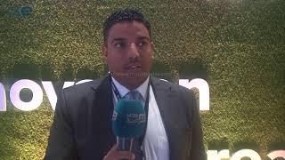 مصر العربية | «فوكس لتكنولوجيا المعلومات»: معرض «كايرو اي سي تي» بعيد عن الجمهور