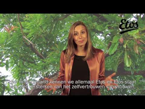 Ahold Delhaize - Etos Tama | De Partnership Verkiezing 2017