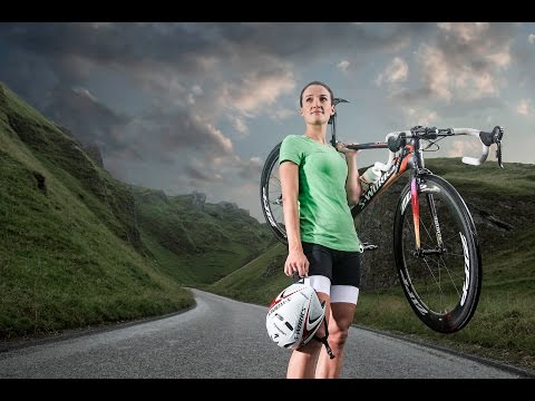 why-lizzie-armitstead-chooses-cycle-insurance-from-cycleplan