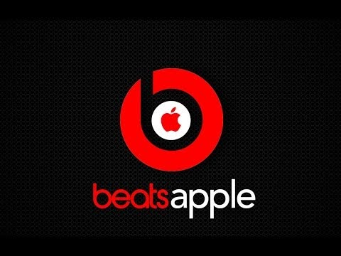 Apple Leaks: Apple купила Beats, iPhone 6 станет... iPod
