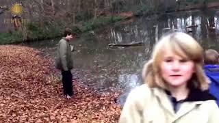 Funny Idiots 😂 Funny People Fails (Part 1) [Epic Life]