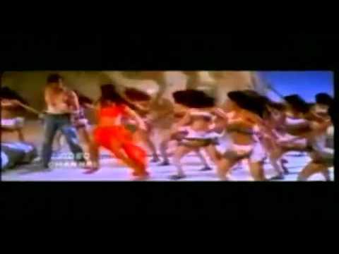 Mast Kalandar Movie Download In Telugu Mp4 Movies