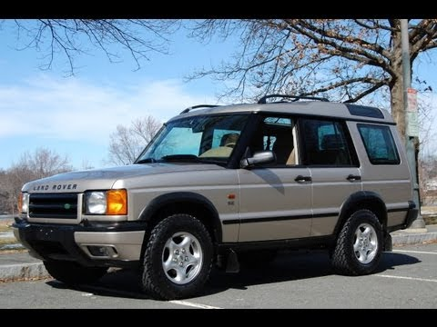 carsforsale ii rover com in sale discovery land landrover hazle pa for township series