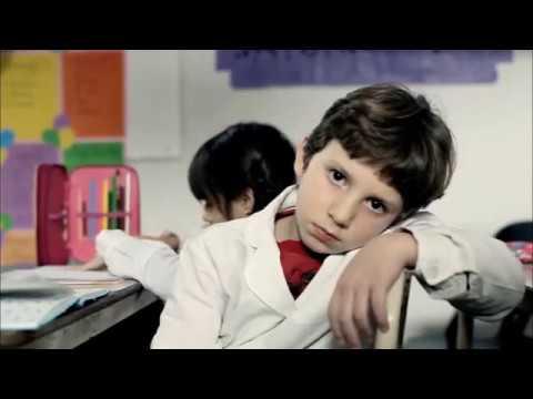 Ver La Educación Prohibida. Película Documental Completa en Español (Castellano) en Español