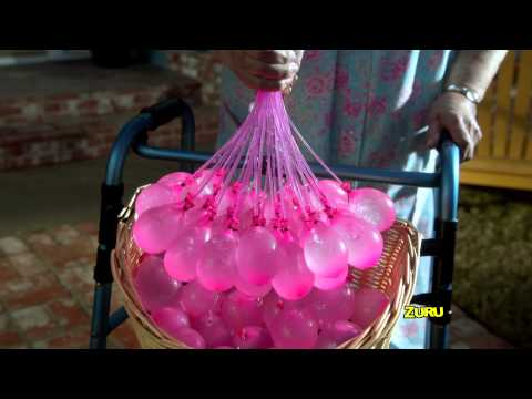 Bunch O Balloons from ZURU