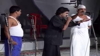 Super Malayalam Comedy Skit | M G SREEKUMAR COMEDY SKIT | Comedy Thanima |  Stage Comedy Show