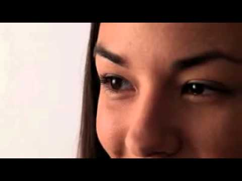 Forest Hill Eyeglasses Optometrist Wellington,Fl .mp4